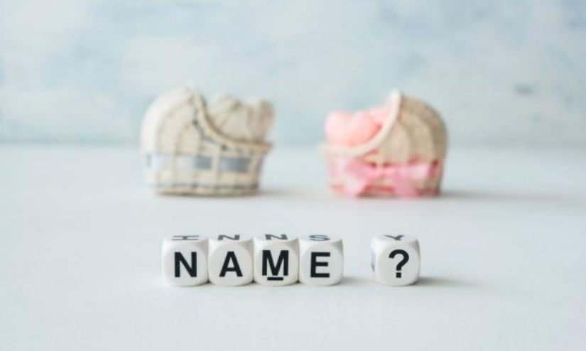 Pick The Perfect Name For Your Baby With The Help Of Gender Scan