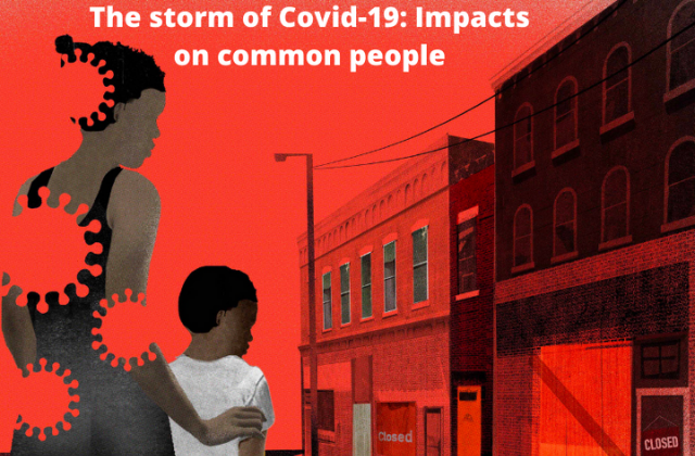 The-storm-of-Covid-19-Impacts-on-common-people